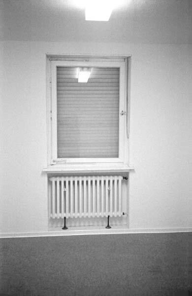 LA MAISON MORTE u r 1985-1998, Musée d\'Art moderne de la Ville de ...